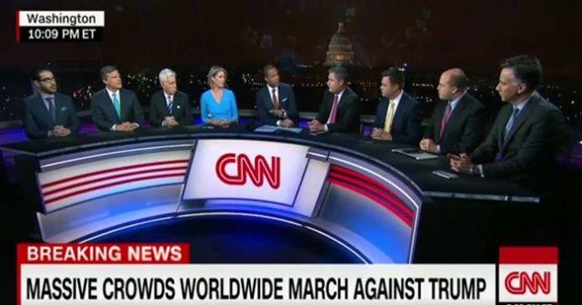 men-discuss-march.jpg