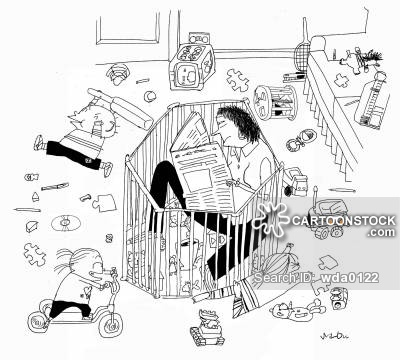 children-playpen-play-playing-toddler-kid-wda0122_low.jpg
